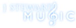JStewartMusic